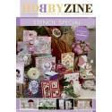 Hobbyzine Tijdschrift
