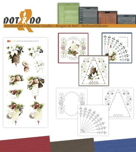 DODO035