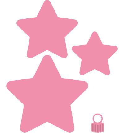 col1360 Christmas Star