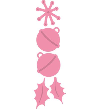 col1363 Jingle Bells