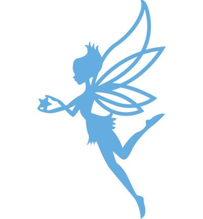 lr0323  Fairy – star