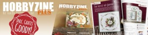 hobbyzine plus 2