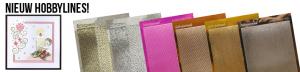 20 verschillende kleuren lijntjes stickers