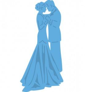 lr0345 bride & groom