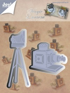 6002-0420 camera