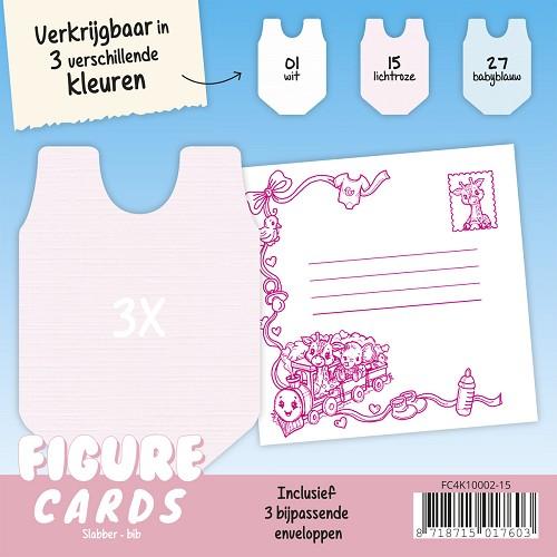 Figure Cards – Set 2.indd