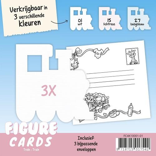 Figure Cards – Set 1.indd