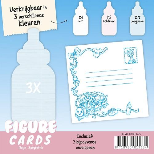Figure Cards – Set 3.indd