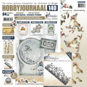HOB138 - Pagina 01 - Voorpagina.indd