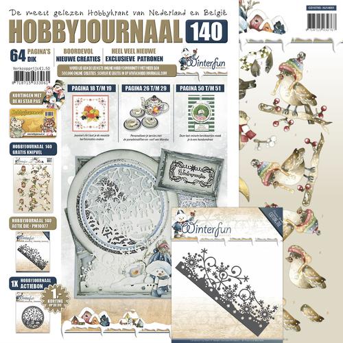 HOB138 – Pagina 01 – Voorpagina.indd