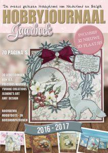 jaarboek-2016-2017
